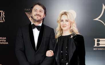 Сергей Притула рассказал о традиции, которую он с женой стараются придерживаться каждый год
