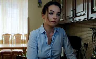 Другая жизнь Анны: смотреть 7 серию онлайн (эфир от 19.12.2019)