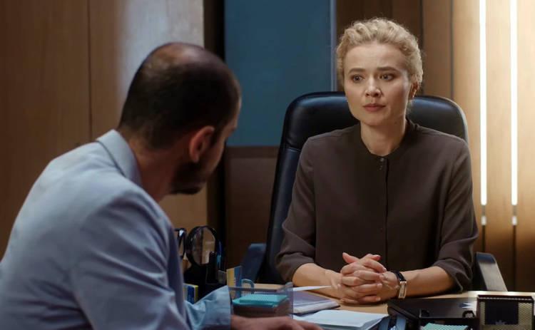 Выходите без звонка-2: смотреть 30 серию онлайн (эфир от 20.12.2019)
