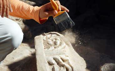 Ого! Ученые показали, как выглядела девушка 5 тысяч лет назад
