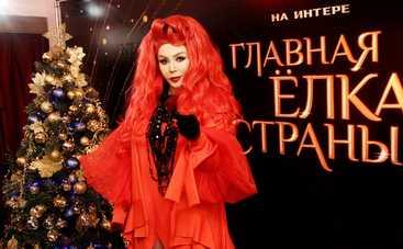 «Сильно испугалась»: Ирина Билык вспомнила о страшном гадании