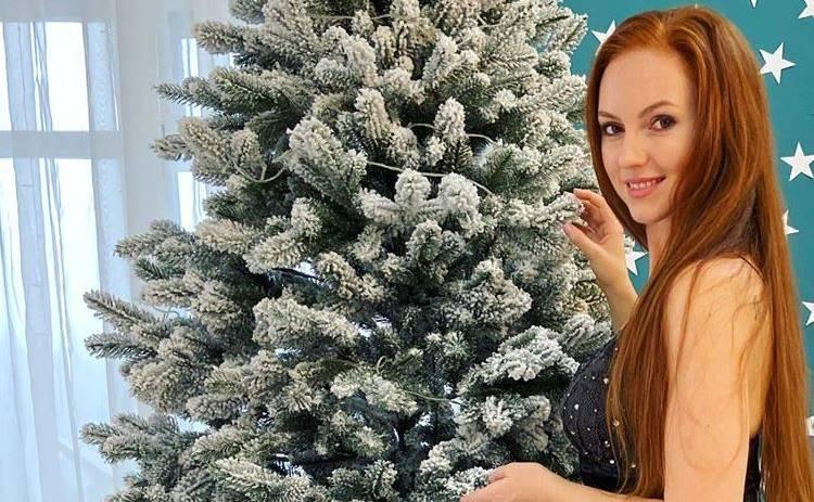 ТОП-5 новогодних фильмов от актрисы Надежды Хильской