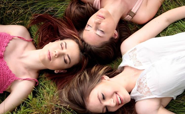ТОП-3 изобретения, которые облегчили жизнь девушкам