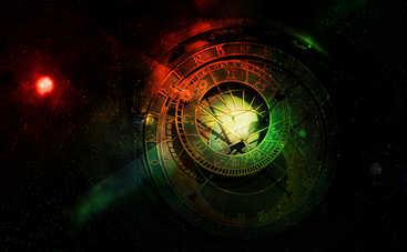 Лунный гороскоп на 21 декабря 2019 для всех знаков Зодиака