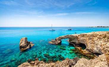 7 причин побывать на Кипре зимой