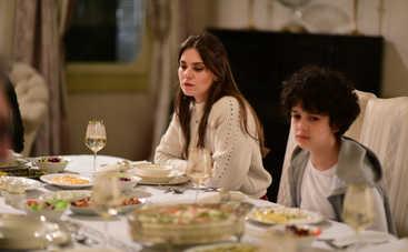 Невеста из Стамбула: смотреть 257 серию онлайн (эфир от 23.12.2019)