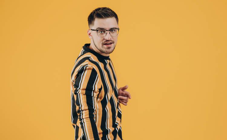JULIK змінює формат хіт-параду «One Muz»