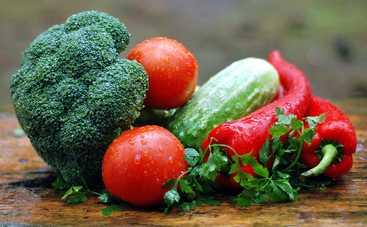 Ученые назвали овощ, который провоцирует диабет: осторожно!