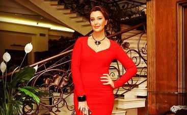 В семье Снежаны Егоровой ожидается пополнение: «Ждем дочку»