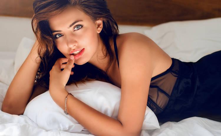 Как вернуть страсть в секс: ТОП-3 совета