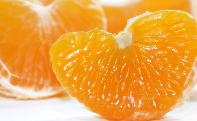 Осторожно: почему мандарины могут убить ваше здоровье?