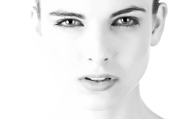 ТОП-3 процедуры для кожи зимой