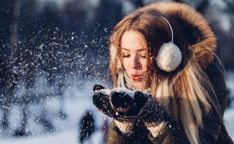 Как отпраздновать Новый год в одиночестве и не грустить: ТОП-3 идеи