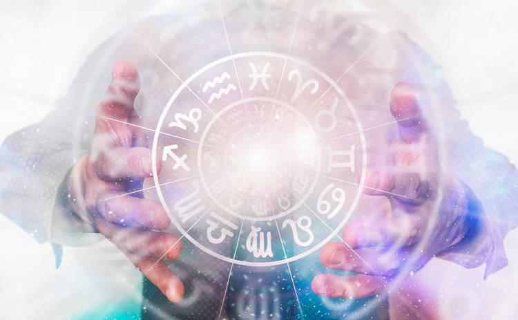 Гороскоп на 1 января 2020 для всех знаков Зодиака