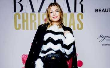 Старшая дочь Ольги Сумской во второй раз станет мамой