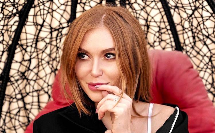 Слава Каминская заявила о воссоединении семьи и показала нежные фото: «Я даже представить не могла»