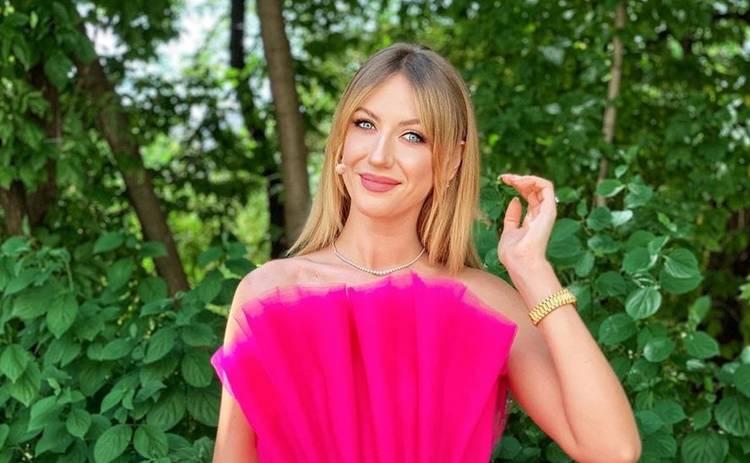 Леся Никитюк стала новым «ревизором»: у Юлии Панковой появилась конкурентка?