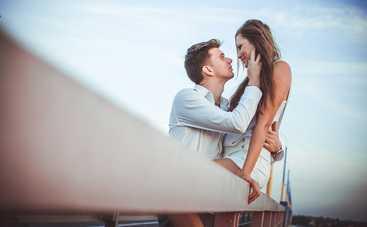 ТОП-3 секс-совета женщинам от мужчин