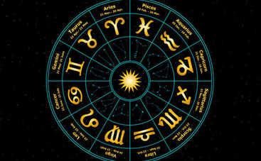 Гороскоп на неделю с 6 по 12 января 2020 года для всех знаков Зодиака