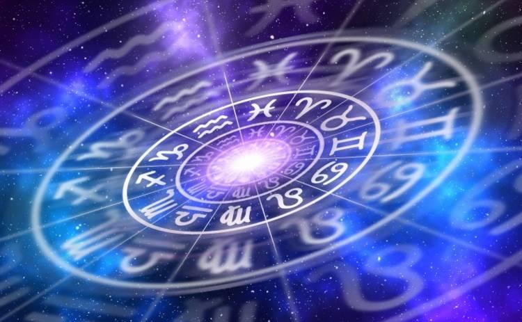 Гороскоп на неделю с 13 по 19 января 2020 года для всех знаков Зодиака