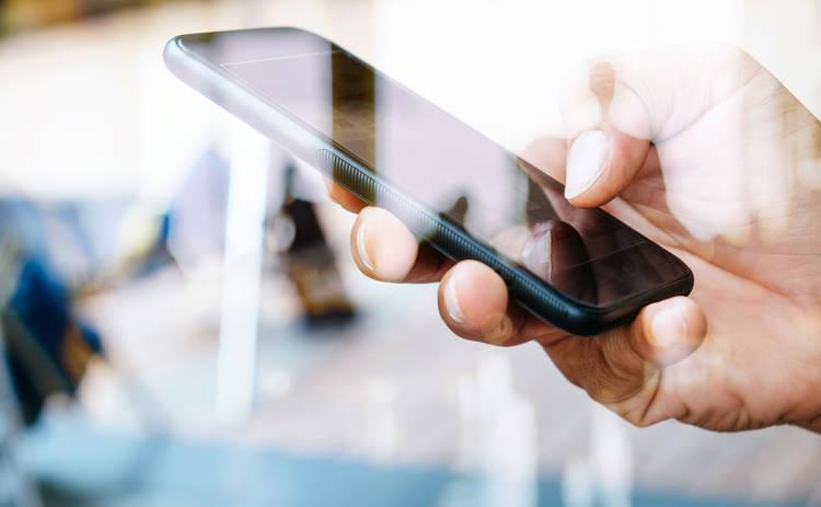 Ученые доказали, что владельцы смартфонов отличаются раздражительностью