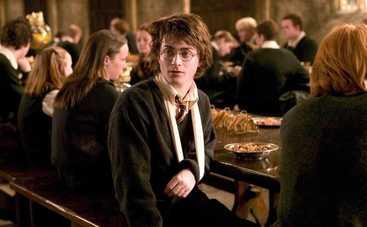 Гарри Поттер может получить продолжение