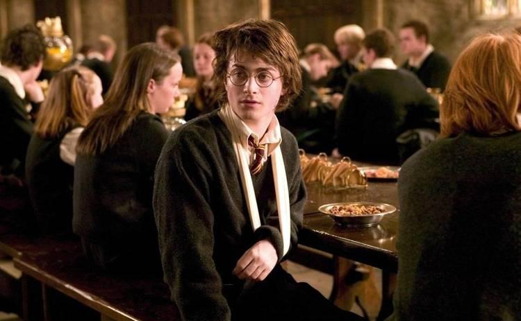 Гарри Поттер может получить продолжение: подробности