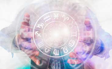 Гороскоп на январь 2020 года для всех знаков Зодиака