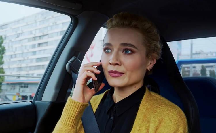 Выходите без звонка-2: смотреть 40 серию онлайн (эфир от 10.01.2020)