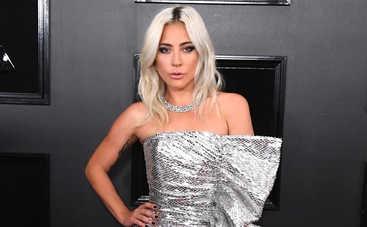 Леди Гага шокировала признанием об изнасиловании