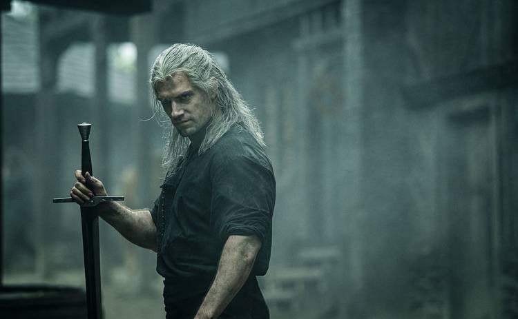 Создатели «Ведьмака» от Netflix раскрыли дату премьеры второго сезона
