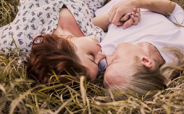 ТОП-5 фраз для счастливых отношений