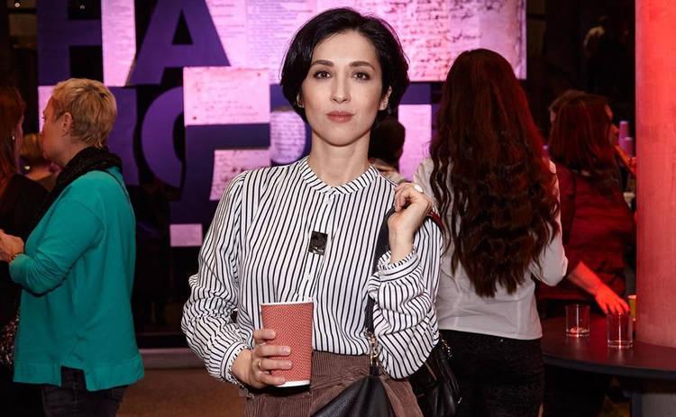 Известная украинская певица рассказала о трагедии в семье