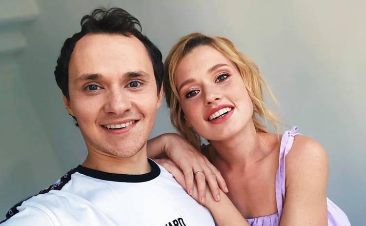 Константин Войтенко признался, что его раздражает в жене