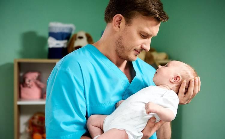 Женский доктор 4 сезон: смотреть 1 серию онлайн (эфир от 13.01.2020)