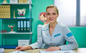 Женский доктор 4 сезон: смотреть 4 серию онлайн (эфир от 14.01.2020)
