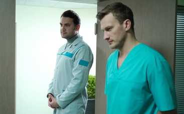 Женский доктор 4 сезон: смотреть 7 серию онлайн (эфир от 16.01.2020)