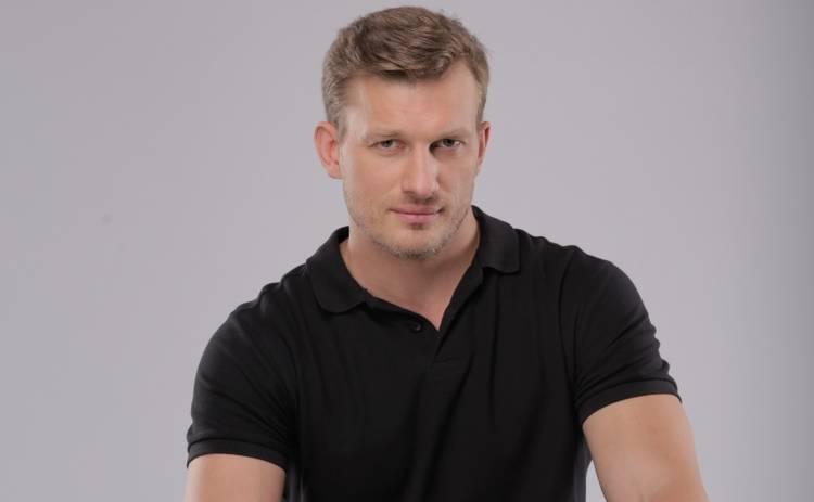 Звезда Женского доктора Петр Рыков: Мне нужна не жена, а любовь