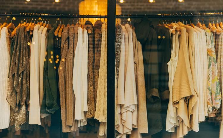 ТОП-4 платья, которые никогда не выйдут из моды