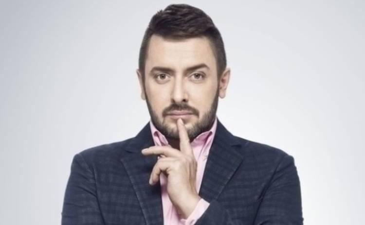 Говорит Украина: Тираном называет, но рога наставляет? (эфир от 13.01.2020)