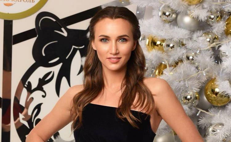 Анна Ризатдинова восхитила Сеть видео со своим подросшим сыном: мамина гордость