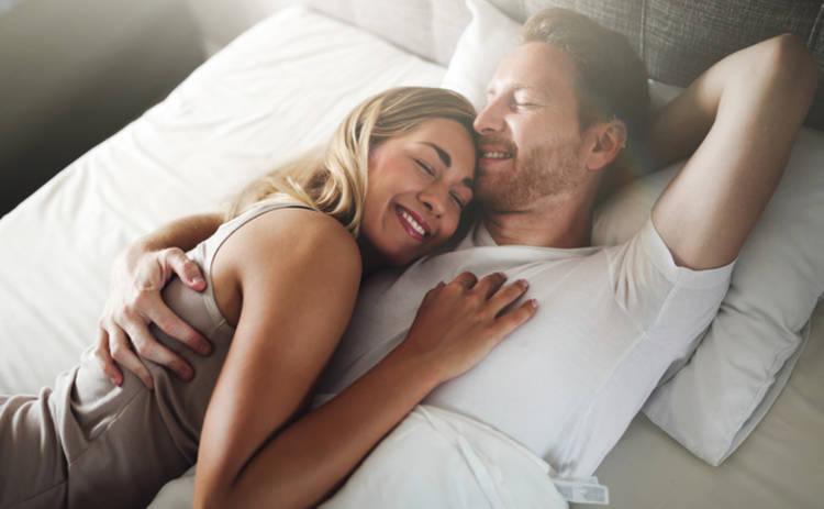 ТОП-3 качества, которые притягивают мужчин