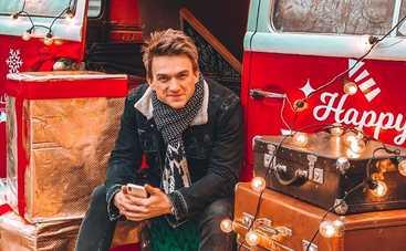 Влад Топалов перенес уже две операции в 2020 году: певец поделился подробностями