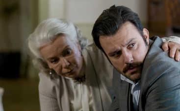 Невеста из Стамбула: смотреть 270 серию онлайн (эфир от 15.01.2020)