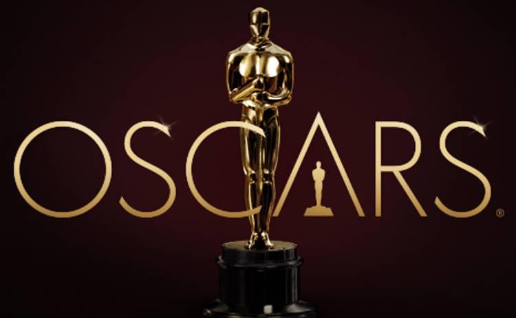Оскар-2020: когда и где смотреть онлайн церемонию вручения премии в Украине