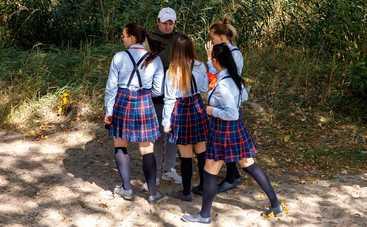 Рассекречено, кто стал директором Школы леди в новом сезоне «Від пацанки до панянки»