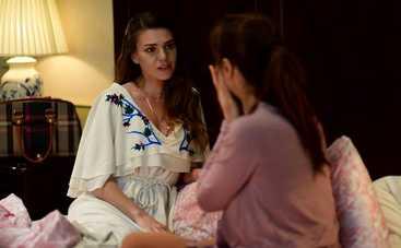 Невеста из Стамбула: смотреть 274 серию онлайн (эфир от 17.01.2020)