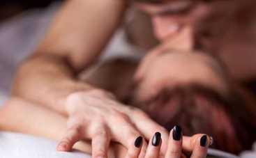 ТОП-3 главные причины, почему у вас пропал секс
