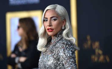 Леди Гага станет мамой