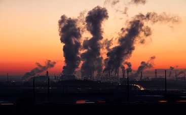 Назван город с самым грязным воздухом в мире